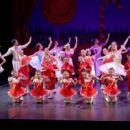 日本語バレエ教室生徒募集 まもなく締め切り