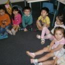 幼児から大人までの学習教室