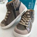 Airflexの靴 size 6.5 新品