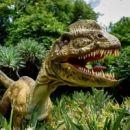 """100日間だけの""""恐竜エリア"""" 【Victoria州】"""