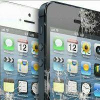 携帯スクリーン修理&バッテリー交換