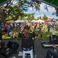 Begonia Festival ≪Barallat≫
