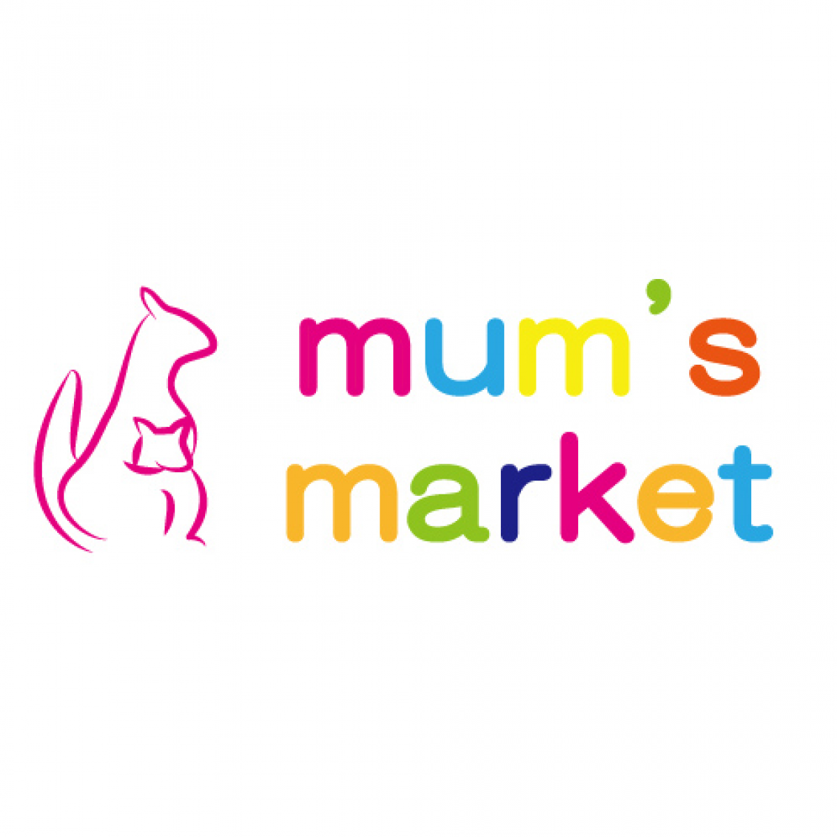 Mums Market